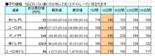 2016-3-15_18-18-29_No-00.png