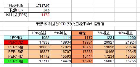 2016-3-16_11-50-12_No-00.png