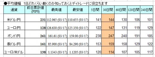 2016-3-18_16-59-20_No-00.png