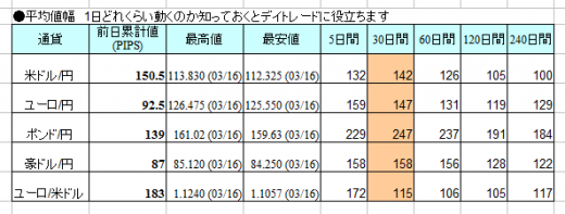 2016-3-18_2-55-5_No-00.png