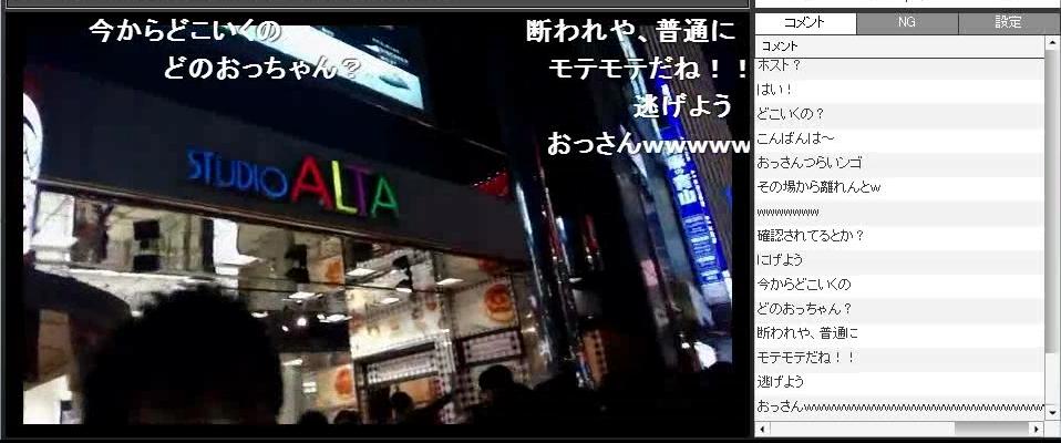 2016-3-20_18-14-6_No-00.png