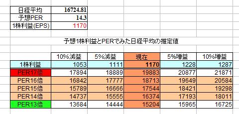 2016-3-22_10-48-24_No-00.png