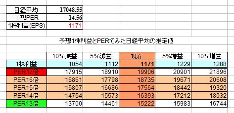 2016-3-23_9-15-53_No-00.png