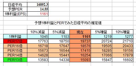 2016-3-25_0-8-20_No-00.png