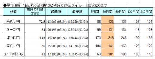2016-3-25_10-37-6_No-00.png