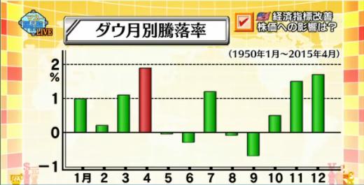 2016-3-26_20-6-59_No-00.png