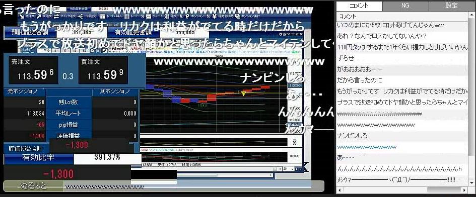 2016-3-28_14-37-27_No-00.png