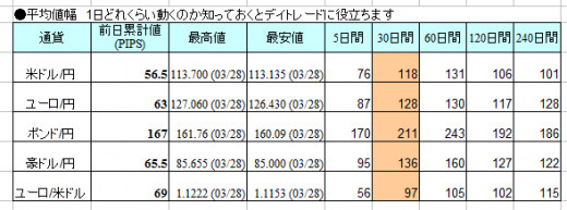 2016-3-30_0-59-1_No-00.png