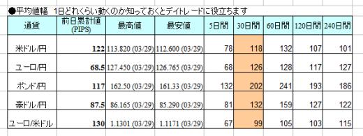 2016-3-31_1-54-0_No-00.png