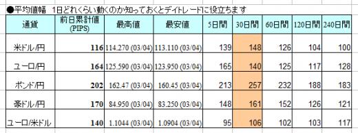 2016-3-7_5-48-28_No-00.png