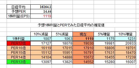 2016-4-2_1-43-2_No-00.png