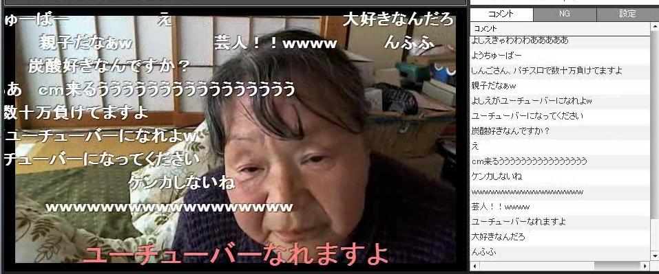 2016-4-3_12-44-52_No-00.png