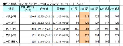 2016-4-3_6-57-9_No-00.png
