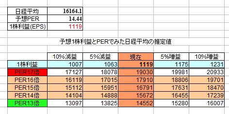2016-4-4_12-15-44_No-00.png