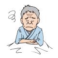 nayamu-bed-1[1]