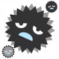 virus01-002[1]