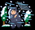 winter_boufuusetsu[1]