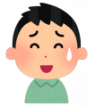 pose_nigawarai_man[1]
