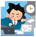 busy_man[1]