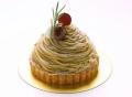 cake_17-thumb-315xauto[1]