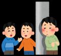 kids_hitomishiri[1]