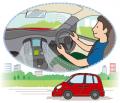 car_aircon[1]