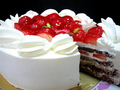 choco-cake-01[1]