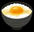 food_tamagokakegohan[1]