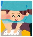 souji_yukasouji[1]