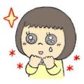 yjimagePW1XGMIO.jpg