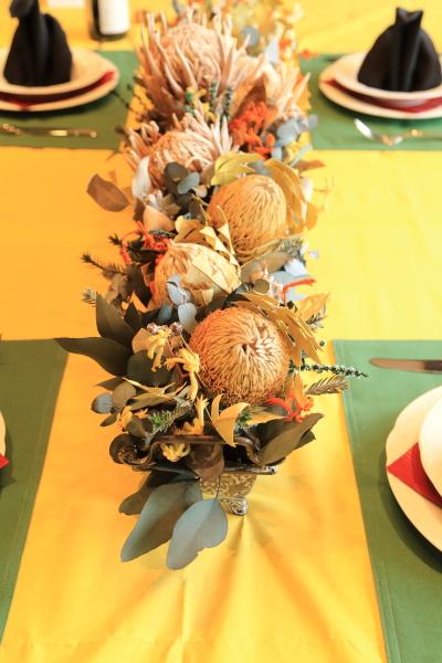 横浜西洋館クリスマス2015 山手111番館