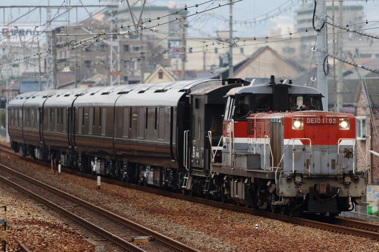 MP4A5117.jpg