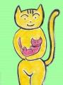 5大野隆司 (12)