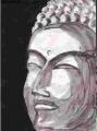 2仏頭興福寺白鳳時代