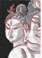 2梵天滝山寺