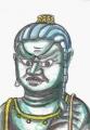 2不動明王京都正寿院 (2)