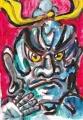 2金剛力士 (2)