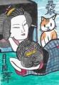 3浮世絵どふにもねむッたい月岡芳年 (4)