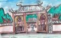 3穴太寺 (1)
