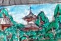 4穴太寺庭園 (7)