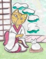 4雪兎西山完瑛(にしやまかんえい)