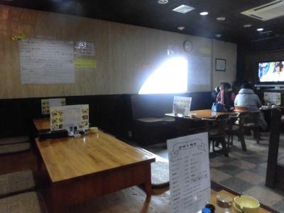 B級食堂 (4)