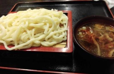 千寿庵 (5)