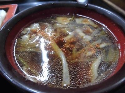 千寿庵 (7)