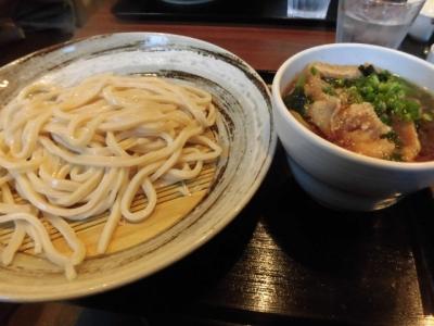 澤村 (4)