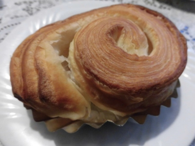 あきもとパン (2)