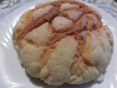 あきもとパン (3)