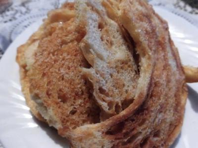 あきもとパン (4)