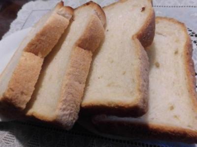 あきもとパン (5)