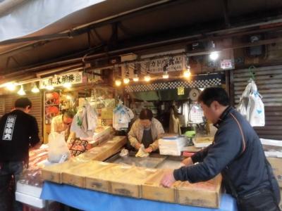 ナカトウ食品 (3)